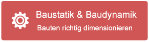 baustatik banner over
